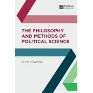 Philosophy and Methods of Political Science (BOK)
