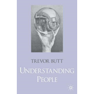 Understanding People (BOK)