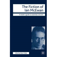 Fiction of Ian McEwan