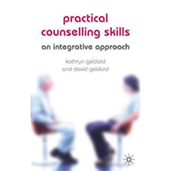 Practical Counselling Skills Training (BOK)