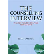Counselling Interview (BOK)