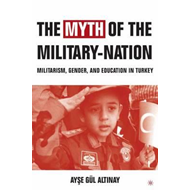 Myth of the Military Nation (BOK)