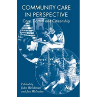Community Care in Perspective (BOK)