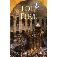 Holy Fire (BOK)