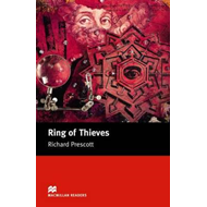 Ring of Thieves (BOK)