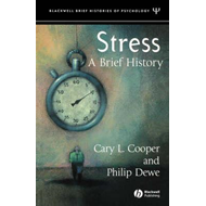 Brief History of Stress (BOK)