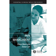 Pain Management (BOK)