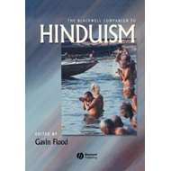 Blackwell Companion to Hinduism (BOK)