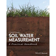 Soil Water Measurement (BOK)