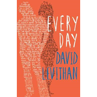 Every Day (BOK)