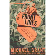 Front Lines (BOK)