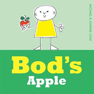 Bod's Apple (BOK)