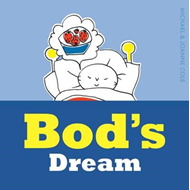 Bod's Dream (BOK)