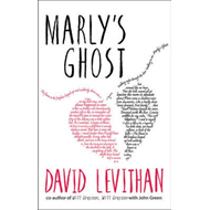 Marly's Ghost (BOK)