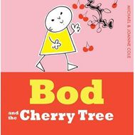 Bod and the Cherry Tree (BOK)