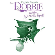 Dorrie and the Wizard's Spell (BOK)