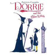 Dorrie and the Blue Witch (BOK)