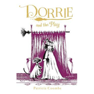 Dorrie and the Play (BOK)