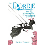 Dorrie and the Dreamyard Monsters (BOK)