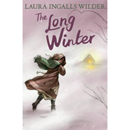 Long Winter (BOK)