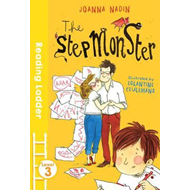 Stepmonster (BOK)