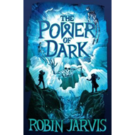 Power of Dark (BOK)