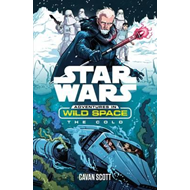 Star Wars: The Cold (BOK)