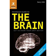 The Rough Guide to the Brain (BOK)