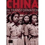 China in Transformation (BOK)