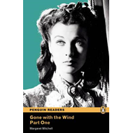 Level 4: Gone with the Wind Part 1 (BOK)