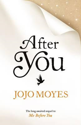 After You (BOK)
