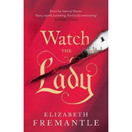 Watch the Lady (BOK)