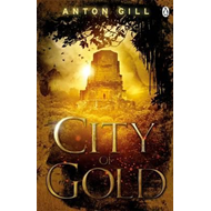 City of Gold (BOK)