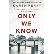 Only We Know (BOK)