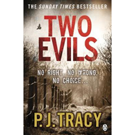 Two Evils (BOK)