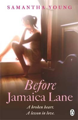 Before Jamaica Lane (BOK)