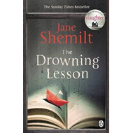 Drowning Lesson (BOK)
