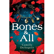 Bones and All (BOK)