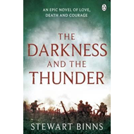 Darkness and the Thunder (BOK)