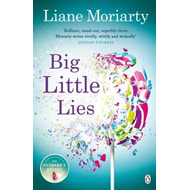 Big Little Lies (BOK)