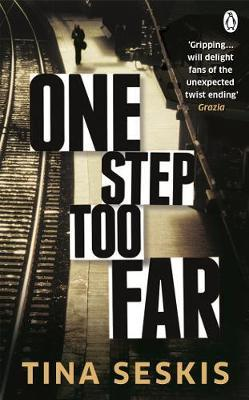 One Step Too Far (BOK)