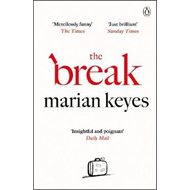 The break (BOK)