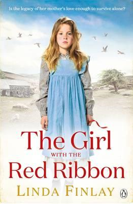 Girl with the Red Ribbon (BOK)