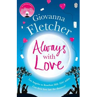 Always With Love (BOK)