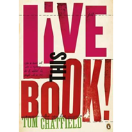 Live This Book (BOK)