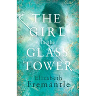 Girl in the Glass Tower (BOK)
