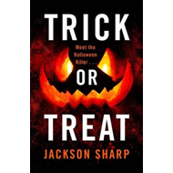 Trick or Treat (BOK)