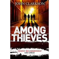 Among Thieves (BOK)