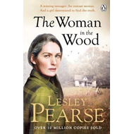 Woman in the Wood (BOK)