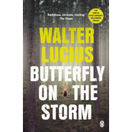 Butterfly on the Storm (BOK)